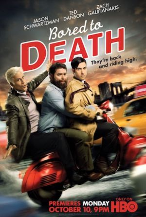 2011_Bored to Death 3