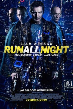 2014_Run All Night