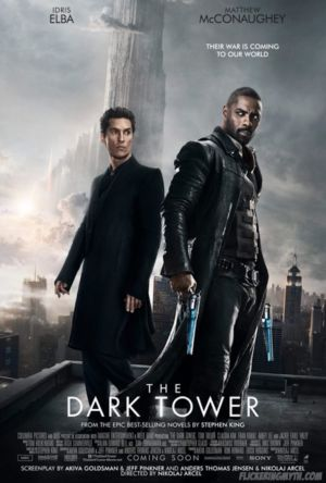 2016:17_The Dark Tower a