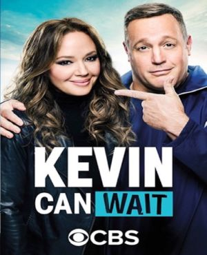 2016_Kevin Can Wait 1 a
