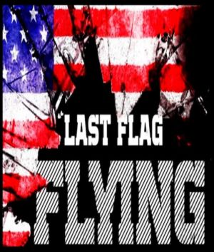 2016_Last Flag Flying a