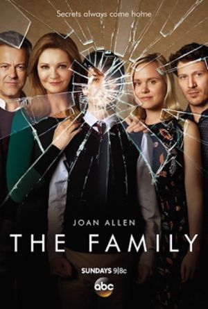 2016_The Family