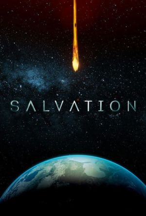 2017_Salvation 1