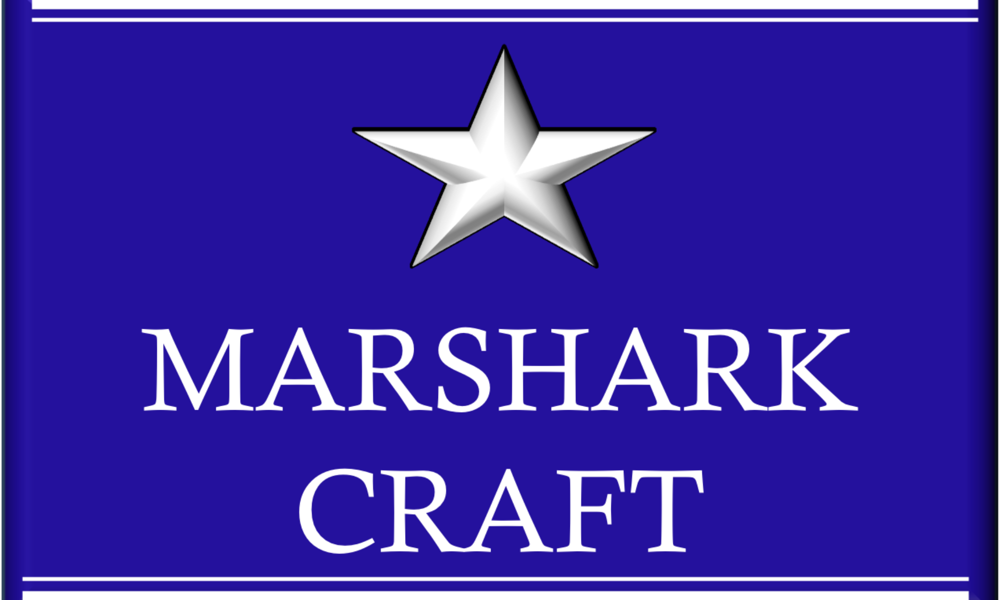Marshark Craft